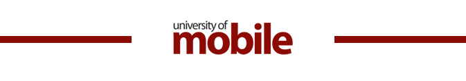 Univ Mobile - The True Story of Rich Mullins