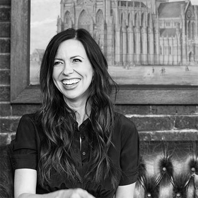 Joy Williams concert and event listings -Joy Williams