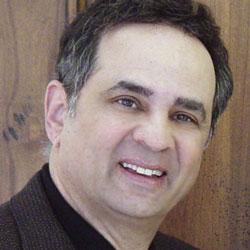 Michael Omartian