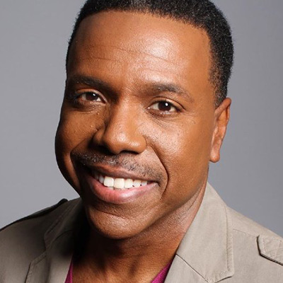 Disassociate and Depend on God - Creflo Dollar - Creflo Dollar Ministries