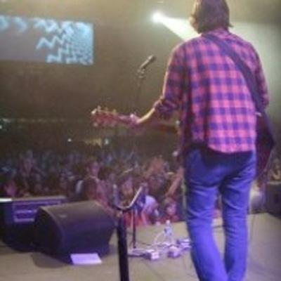 Riverside Worship