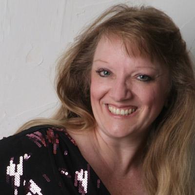 Sharon Hardman