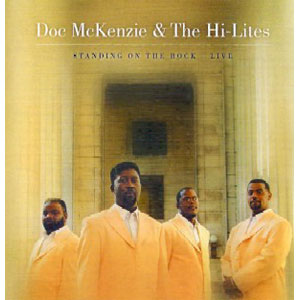 Doc McKenzie & the Hi-Lites