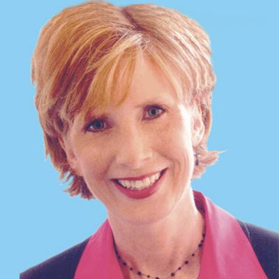 Dr. Linda Mintle