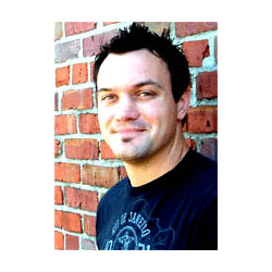 Ryan Fontenot