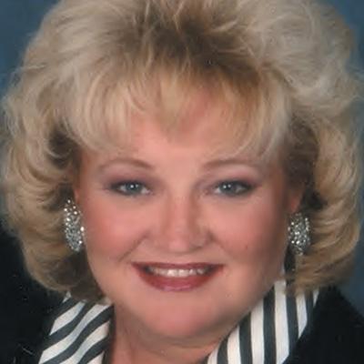 Sharon Predovich