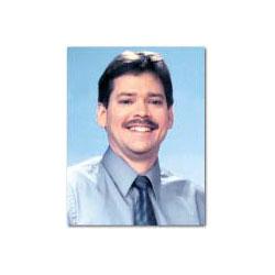 Dr. Scott Turansky