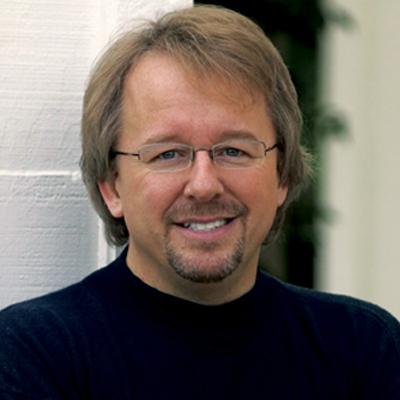 Mark Mittelburg
