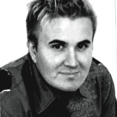Jay Gamelin