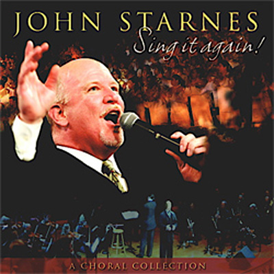 John Starnes