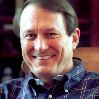 Phil Downer