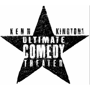 Ultimate Comedy Theater