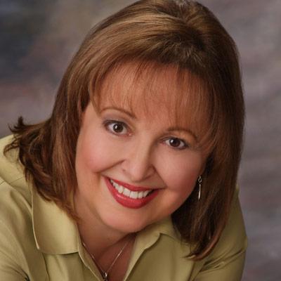 Christine Wyrtzen