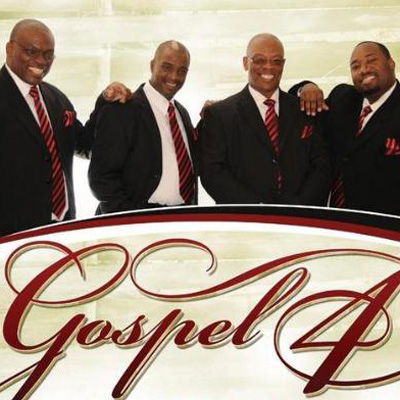 Gospel 4