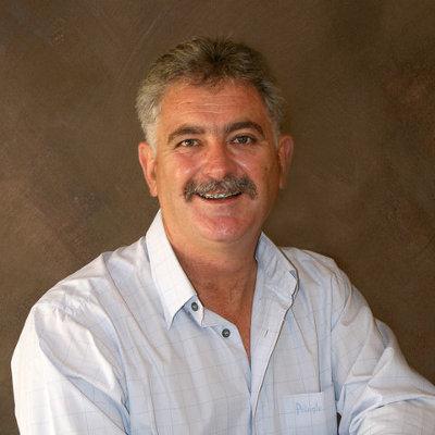 Willem Badenhorst
