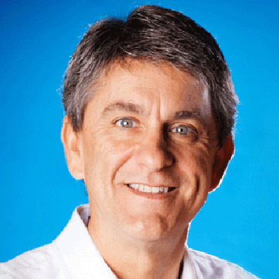 Dennis Rouse