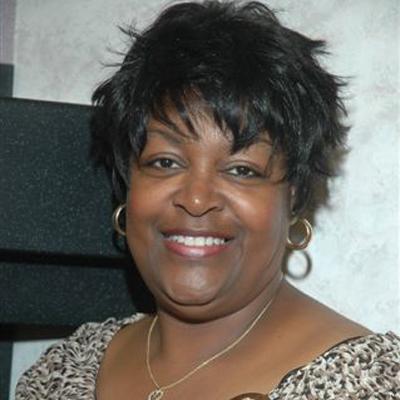 Linda Isaiah