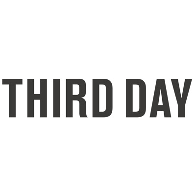 Third Day Lyrics