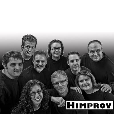 HIMprov
