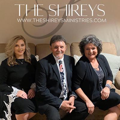Shireys