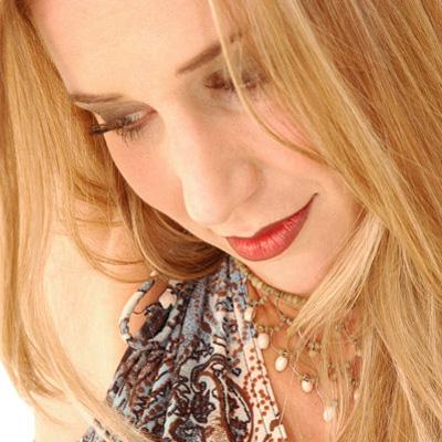 Stephanie Pauline