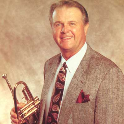Jerry Goff Concert And Event Listings Jerry Goff