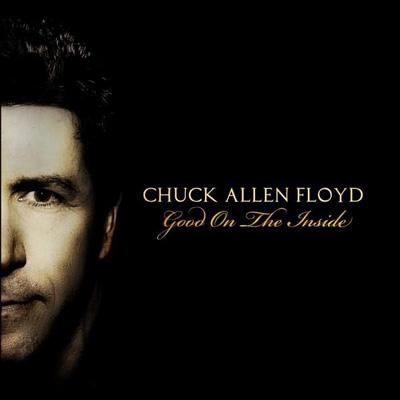 Chuck Allen Floyd