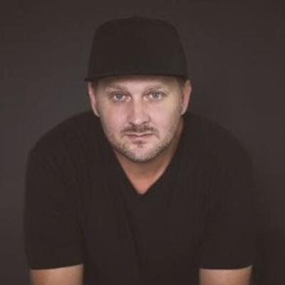 Jason Ingram