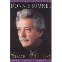 Donnie Sumner
