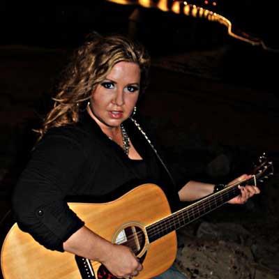 Angela Easley