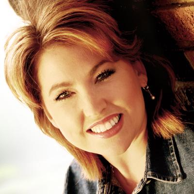 Rachel West Kramer