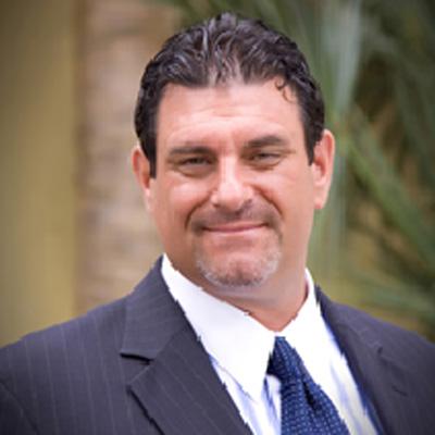 Marc Feinberg