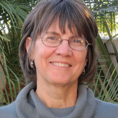 Lois Breit