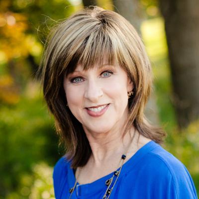 Kathy Gray