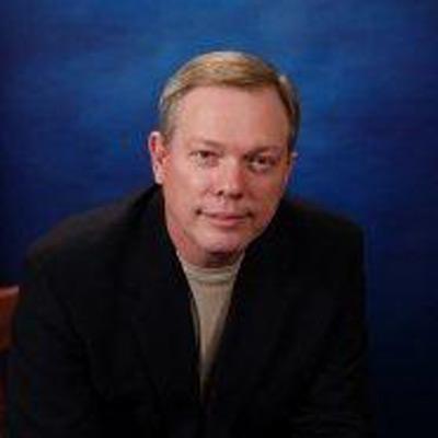 Dr. Steve Bain
