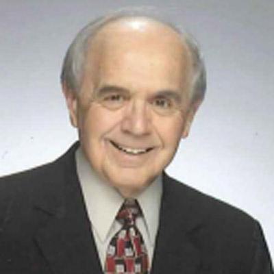Dr. Carl Miller
