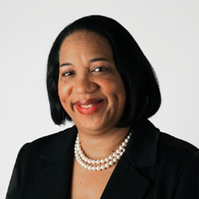 Priscilla Tyson Columbus City Council