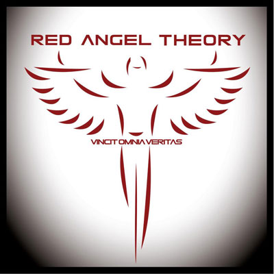 Red Angel Theory