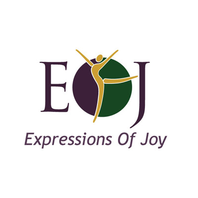 Expressions of Joy Dance