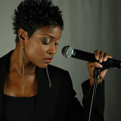 Danielle Roberson