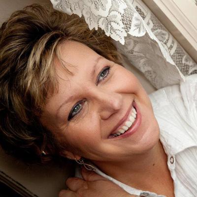 Beth Rudy