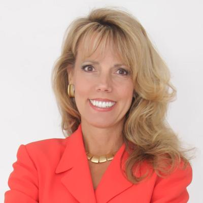 Jill Swanson