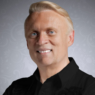 Michael Maiden