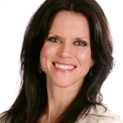 Dawn Raley