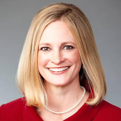 Jennifer Sampson