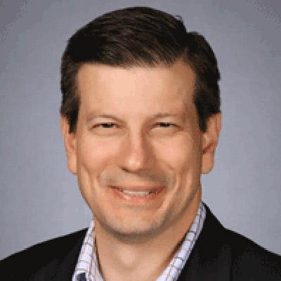 Dr. Clayton Cloer