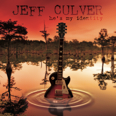 The Jeff Culver Band