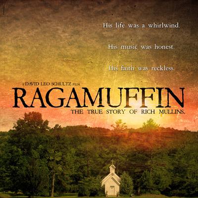 Rich Mullins Film
