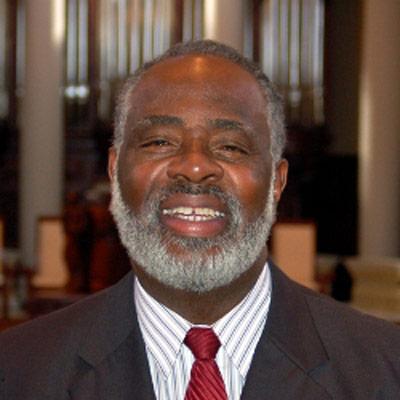 Robert Smith, Jr.