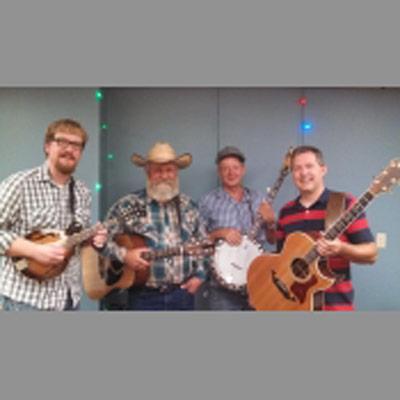 Remnants Bluegrass
